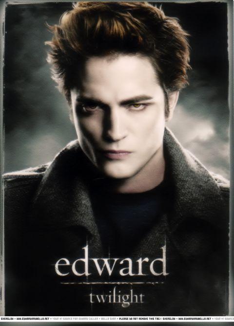 En Beğendiğiniz Kişinin Resmi... Twilight-2_robert20pattinson20edward2